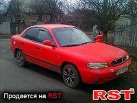 Авто базар Луганськ